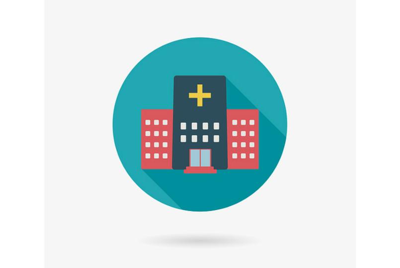 Managing Hospital Discharge for the Elderly