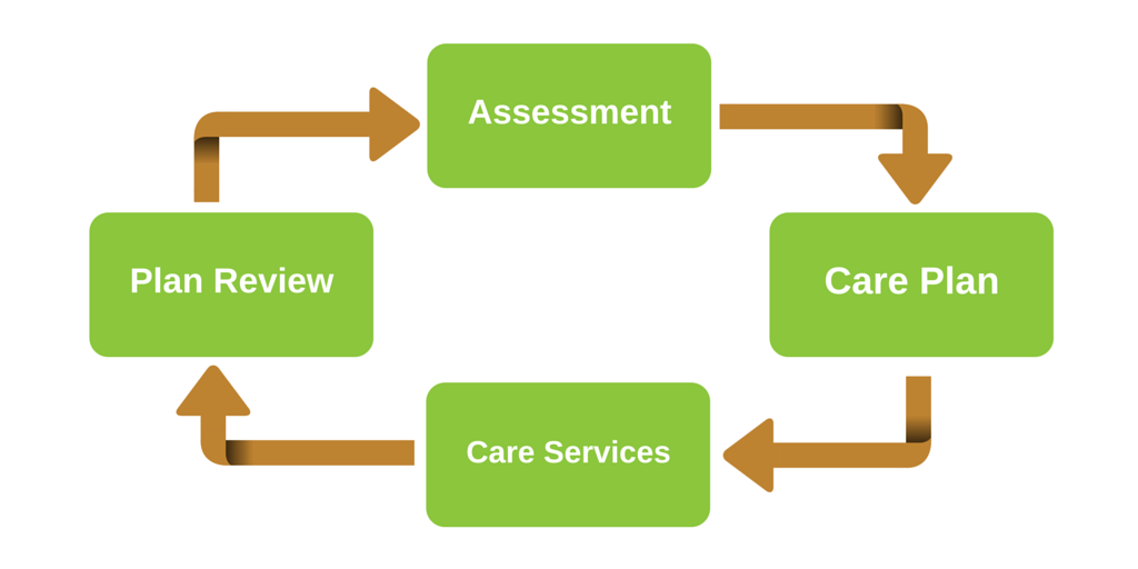 Care Plans Explained