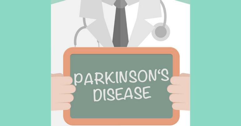 Parkinson's Disease Explained