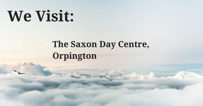 We Visit: Memory Lane Dementia Facility – Saxon Centre