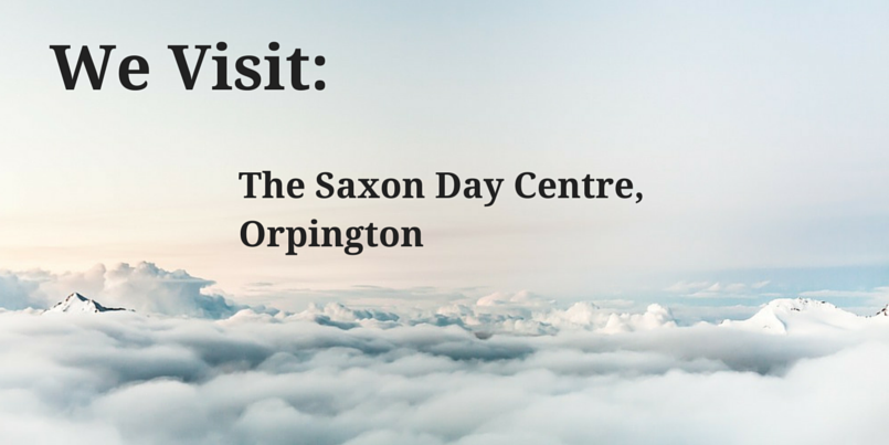 We Visit: Memory Lane Dementia Facility – Saxon Centre