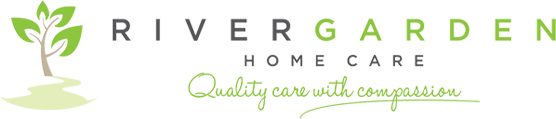 RGHC-Logo-Medium
