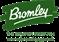 Bromley council