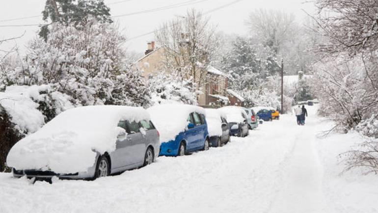 snow-weather-winter-2018.jpg