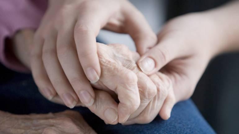 choosing-a-quality-hospice.jpg
