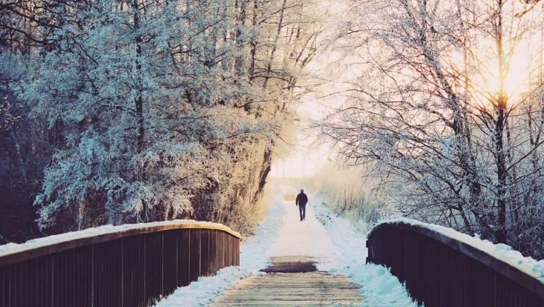 winter-2018-150x150.jpeg
