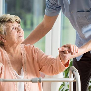 fall-prevention-elderly-150x150.jpg