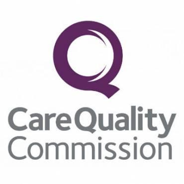 cqc-logo-sq1-150x150.jpg