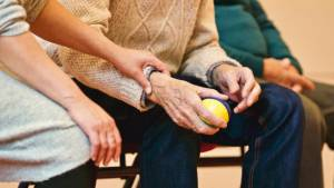 Is Home Care better than Care Homes.